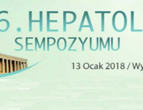 16.Hepatoloji Sempozyumu